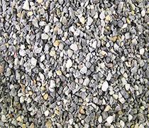 いわき硅砂1号